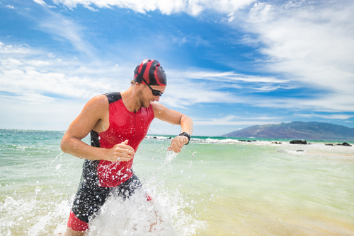 shutterstock 727269076 Best Fitness Watches of 2017