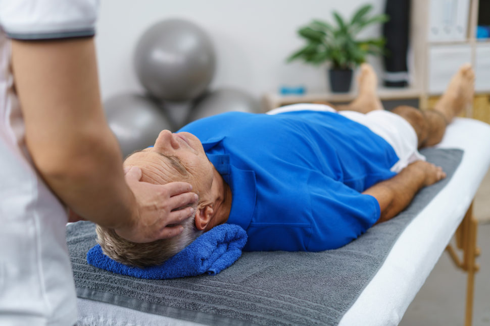 Some Facts About Physical Therapy