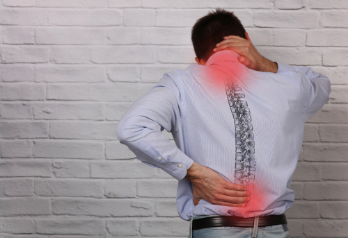 6 Things a Physical Therapist Suggests You Do to Eliminate Back Pain and Sciatica