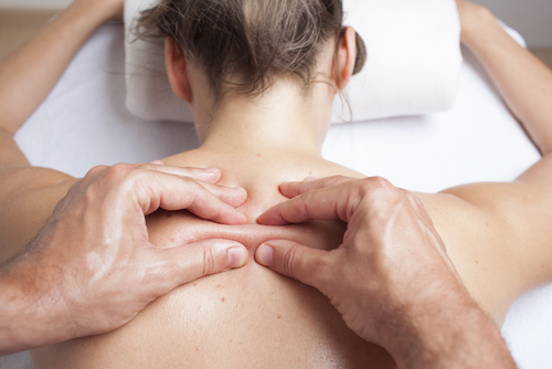 myofascial pain treatment