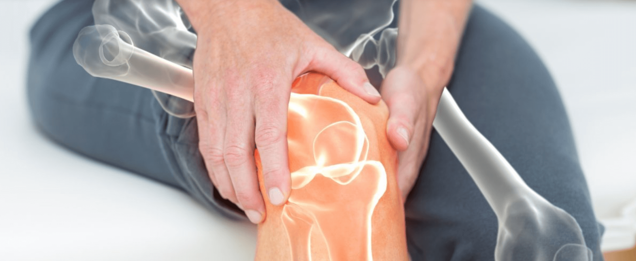 how-to-treat-arthritis-pain-without-medication