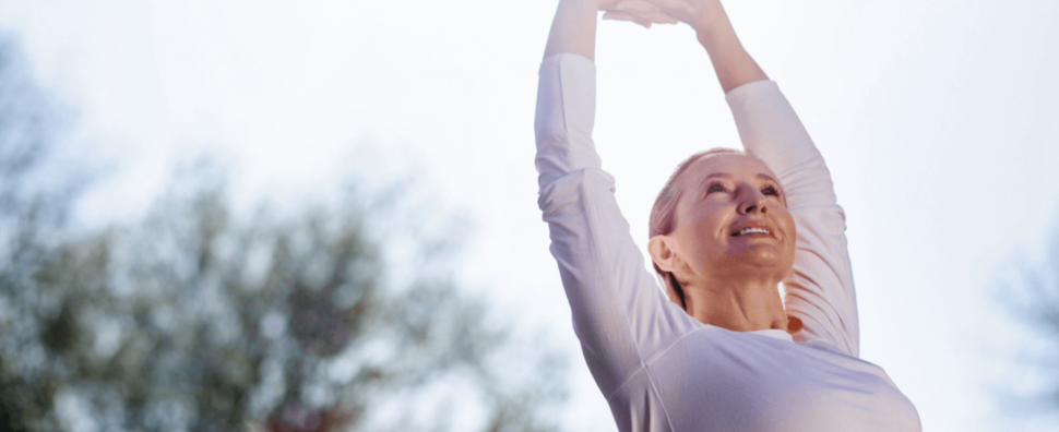 7 Secrets Toward Motivating Yourself to be Active