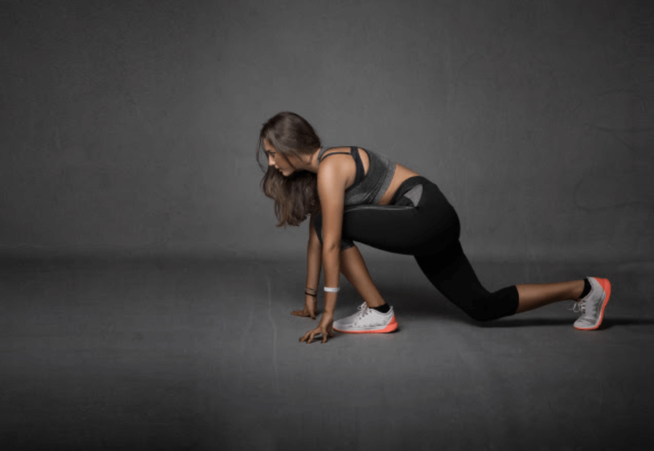 tendonitis-sports-connection